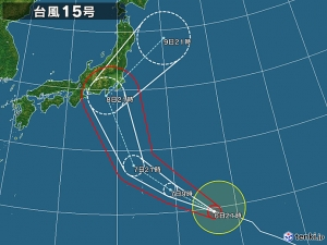 Typhoon_1915_20190906210000large