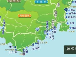 Map_sea_jalan_120830_2