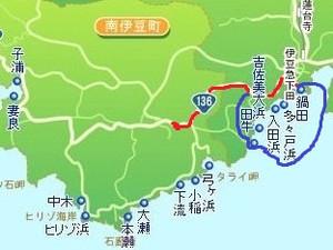 Map_sea_jalan_120830_jalan_121211