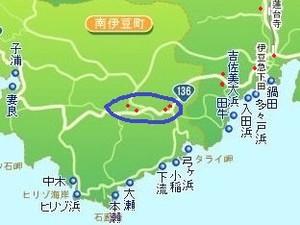 Map_sea_jalan_120830_jalan_121211_2