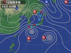 Weathermap721_3