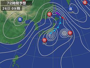 Weathermap721