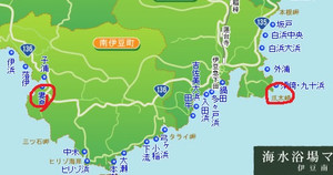 Map_sea