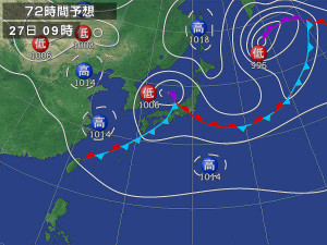 Weathermap72_4