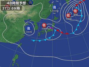Weathermap4827
