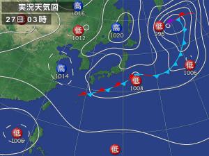 Weathermap00827