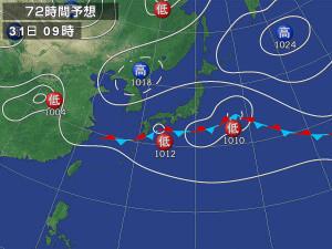 Weathermap7231