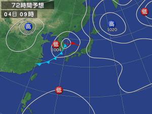 Weathermap720904