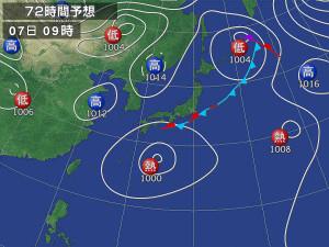 Weathermap720907