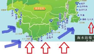 Map_sea_2