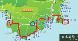 Map_sea_3