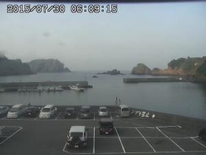 Nakagi