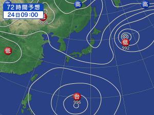 Weathermap720924