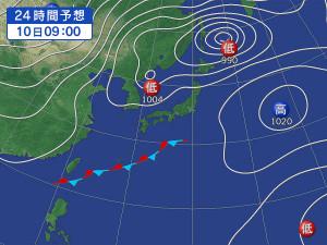Weathermap2410