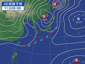Weathermap4811niti