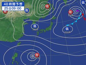 Weathermap48jpg