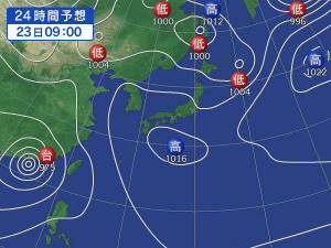 Weathermap24jpg23niti