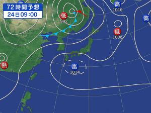 Weathermap72jpg24