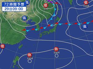 Weathermap7229