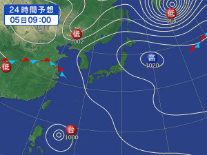 Weathermap24jpg5