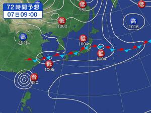 Weathermap72jpg