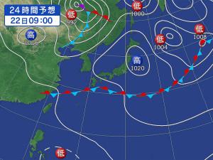 Weathermap24jpg