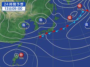 Weathermap24_niti