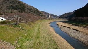 2gatu11kawazoi