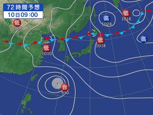 Weathermap72810