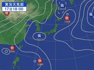 Weathermap00_2