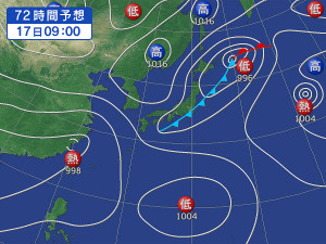 Weathermap7211