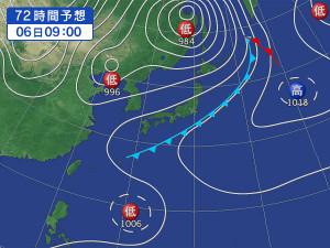Weathermap726