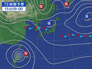 Weathermap72_2